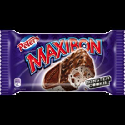 Maxibon Monster Cookie