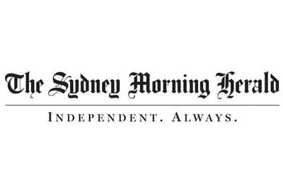 Saturday Sydney Morning Herald