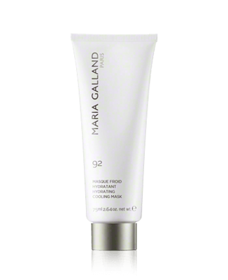 Masque Froid Hydratant 92