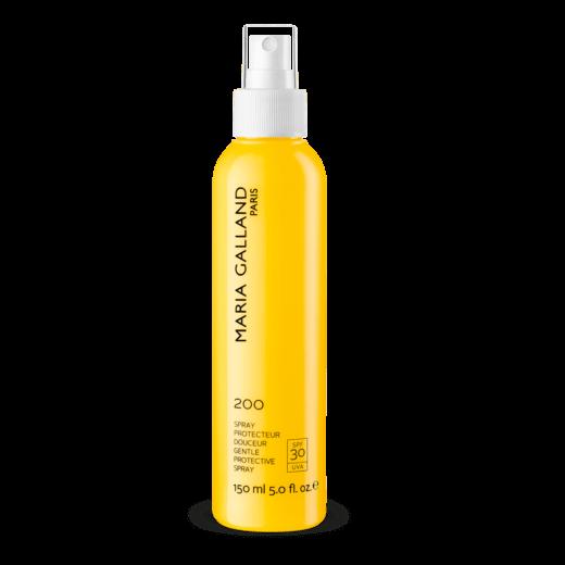Spray Protecteur Douceur 200 (SPF 30)