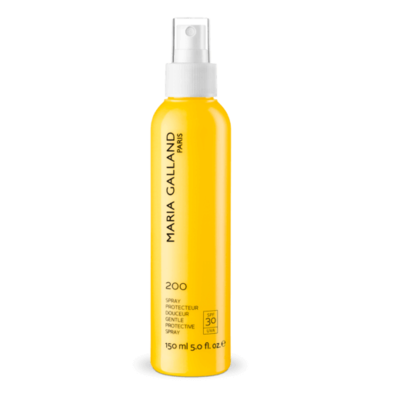 Spray Protecteur Douceur 200 (SPF 30)