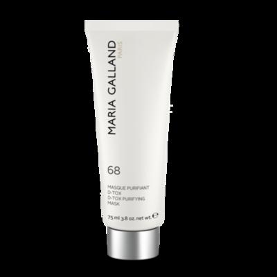 Masque Purifiant D-Tox 68 (ersetzt 302)
