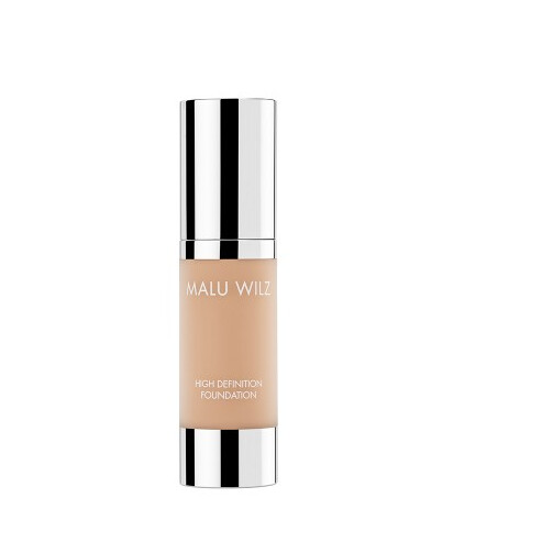 High Definition Foundation