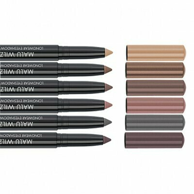 Longwear Eyeshadow Pen
