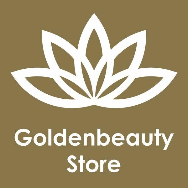 Goldenbeauty Store