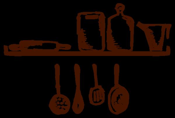 PUROgusto PUROgelato