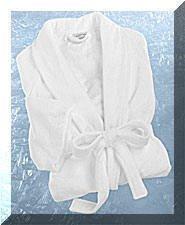 Cool Robe