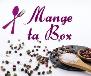 Mangetabox
