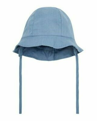 Name It Boys UV Protection Sunhat
