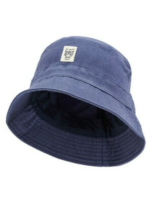 Name It Boys Sunhat