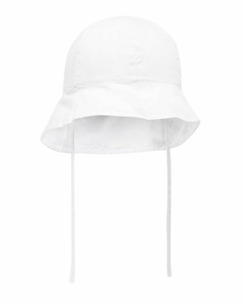 Name It Girls UV Protection Sunhat