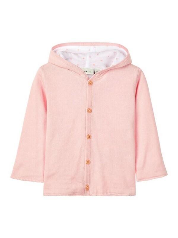 Name It Girls Jacket B (13164246)