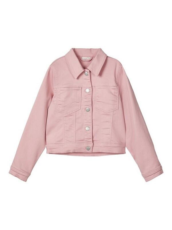Name It Girls Jacket K (13174656)