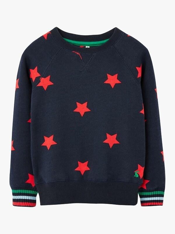 Joules Monty Sweatshirt