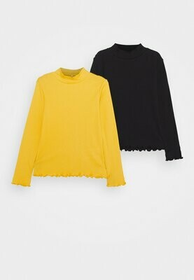 Name It Girls Long Sleeve Top K (13179592)