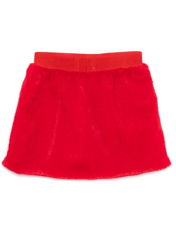 Rosalita Senoritas Feliz Girls Skirt