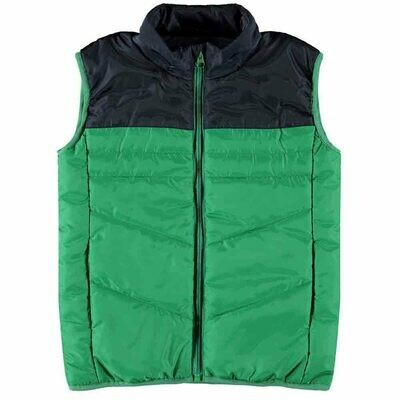 Name It Boys Gillet  K (13177972)