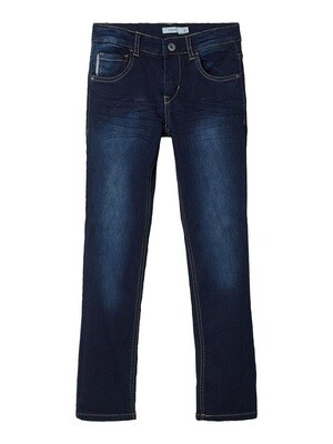 Name It Boys Jeans K (13178900)