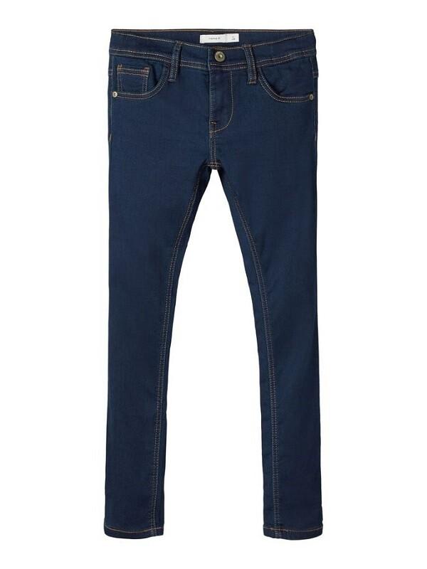 Name It Boys Sweat Jeans MK (13163038)