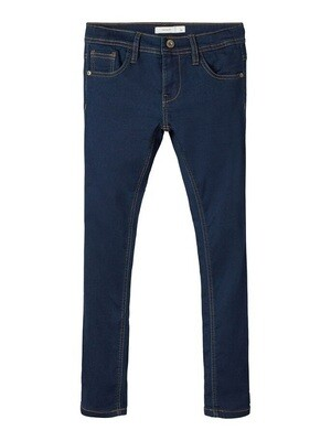 Name It Boys Sweat Jeans MK (13163038)