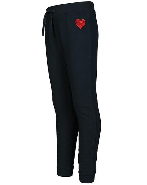 Name It Girls Sweatpants  MK(13175858)