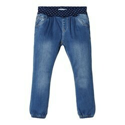 Name It Girls Denims M (13185818)