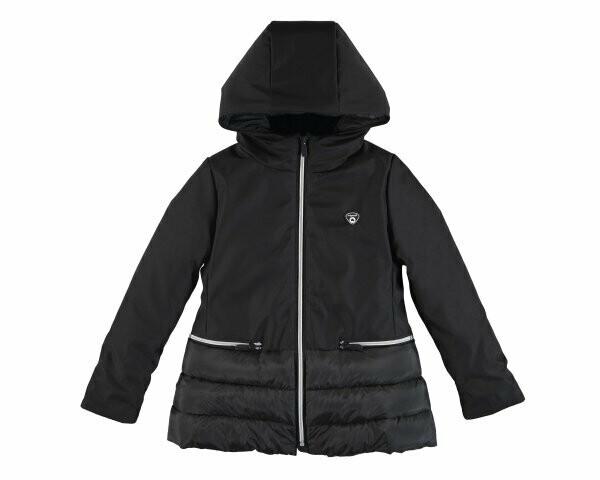 Mayoral Girls Coat (7419)