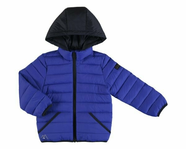 Mayoral Boys Jacket (4477)