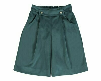 Mayoral Girls Culottes (4546)