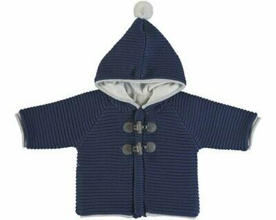 Mayoral Baby Boys Jacket (2335)