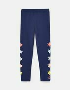 Joules Girls Emilia Luxe Leggings
