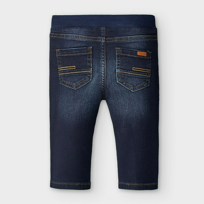 Mayoral Boys Jeans (30)