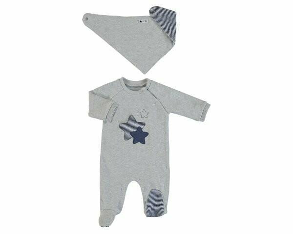 Mayoral Baby Boys 2 Piece Set (2769)