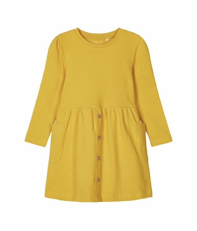 Name It Girls Dress M (13179353)