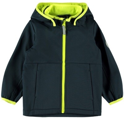 Name It Boys Jacket M(13178015)