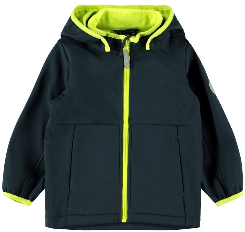 Name It Boys Jacket K(13178010)