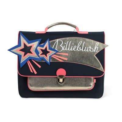 Billieblush Girls Satchel