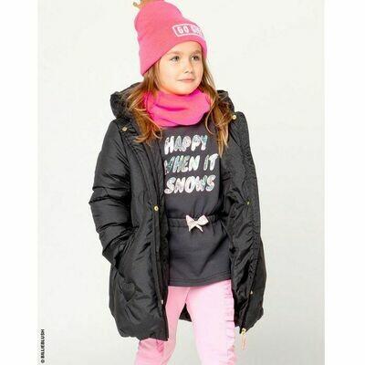 Billieblush Girls Coat U16264