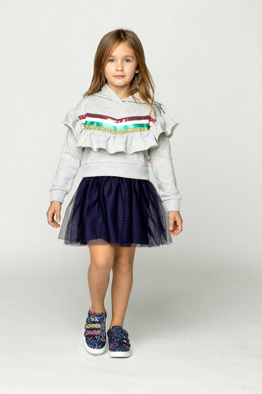 Billieblush Girls Dress U12598