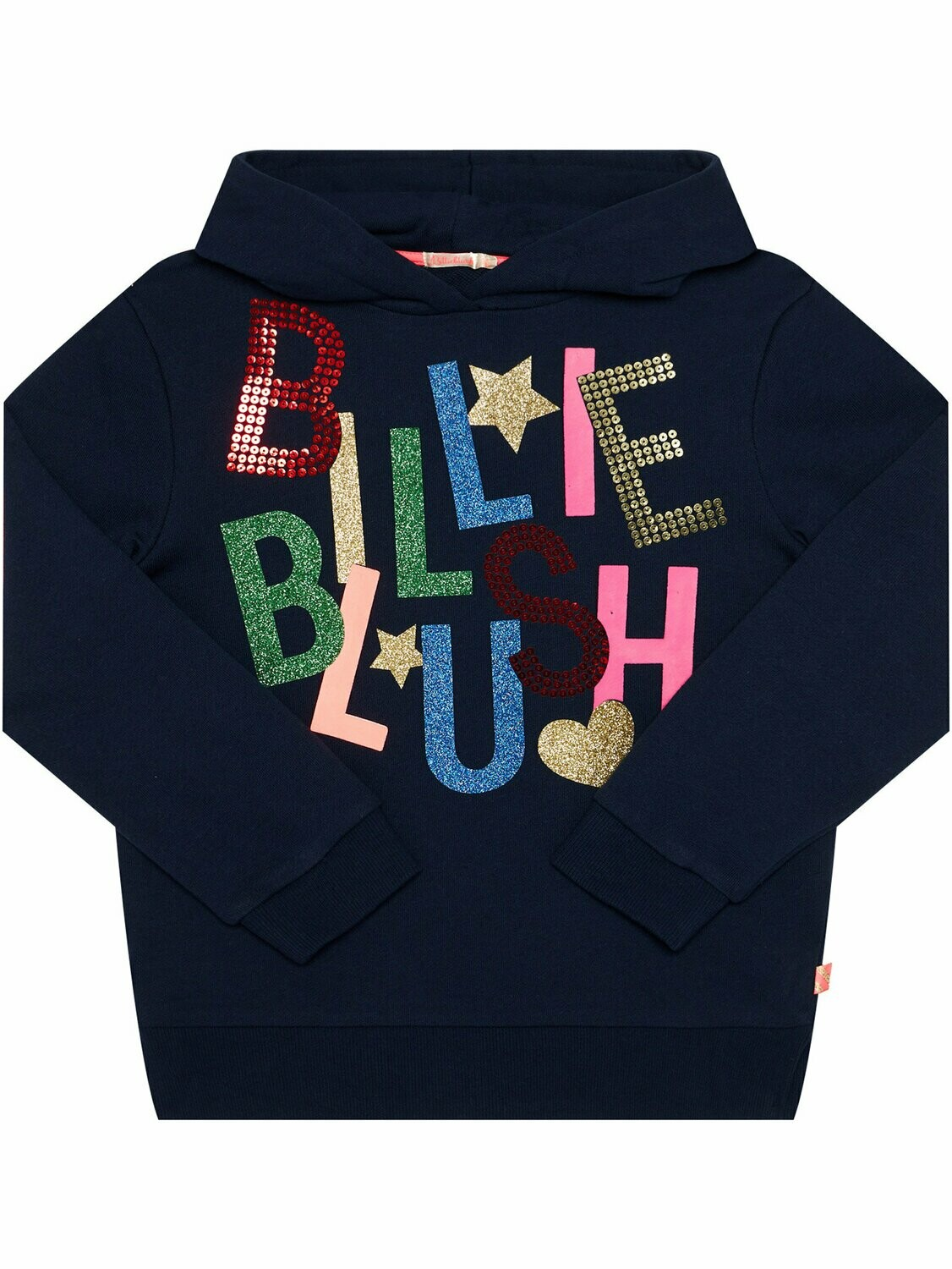 Billieblush Girls Sweatshirt U15776