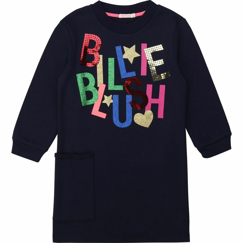 Billieblush Girls Dress U12580