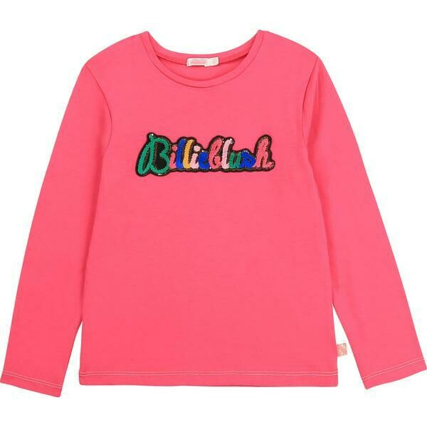 Billieblush Girls Top U15795