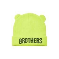 Name It Boy Hat M(13179560)