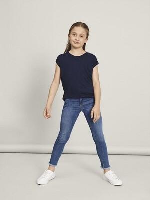 Name It Girls Jeans K(13172737)