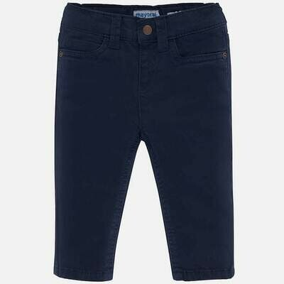 Mayoral Boys Trousers (563)