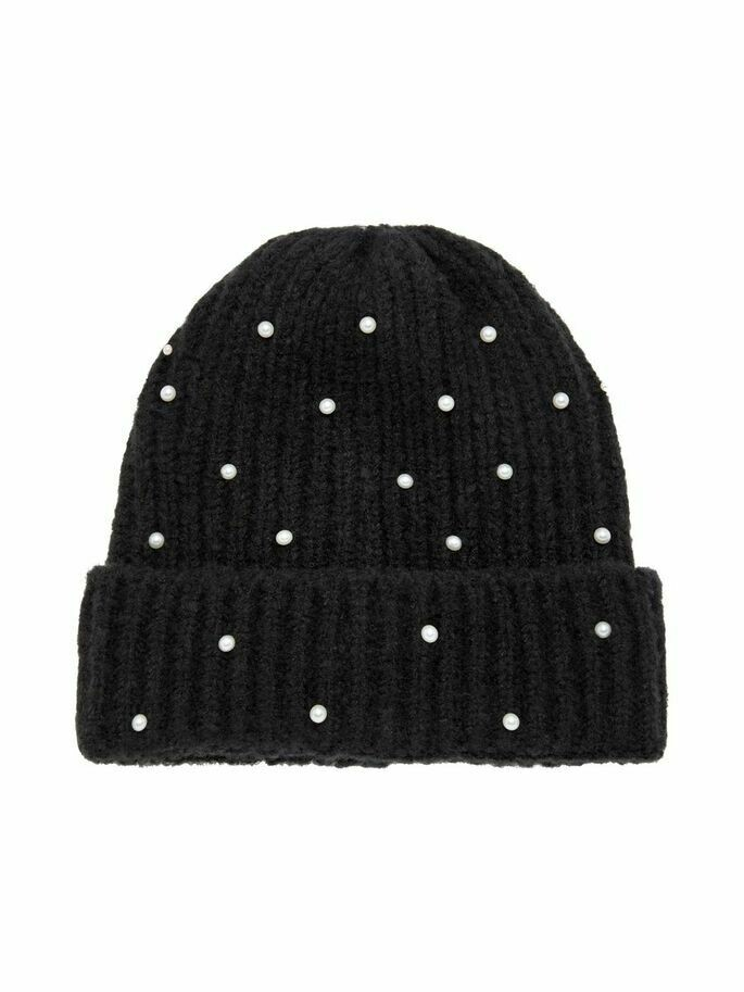 Name It Girls Hat K (13179581)