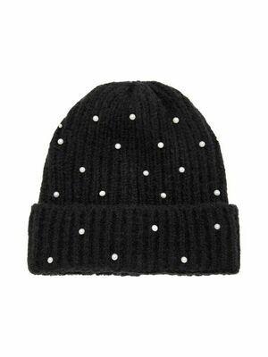 Name It Girls Hat K (13179581)