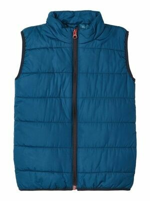 Name It Boys Gillet K (13178651)