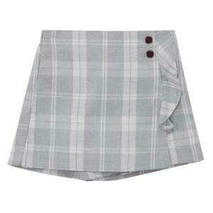 UBS2 Girls Skort (208201)