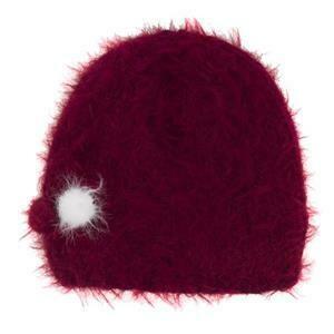 UBS2 Girls Hat (206202)